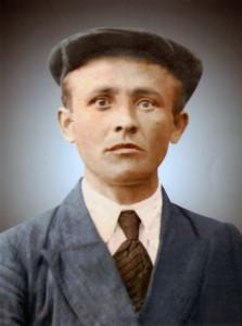 Алексеев Андрей Давыдович
