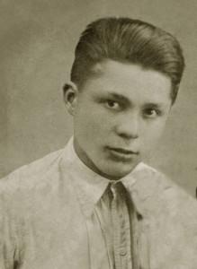 Башкиров Е.Д.
