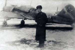 Башкиров Л.Д.