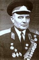 Read more about the article Чамеев Кирилл Васильевич