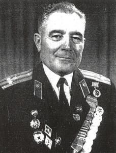 Чамеев К.В.