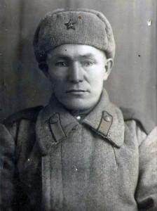 Чернов Е.И.