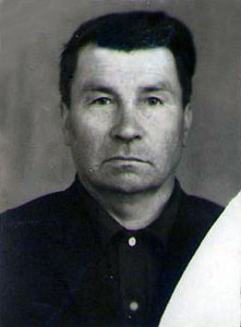 Давыдов В.Н.