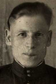 Демьянов Николай Алексеевич