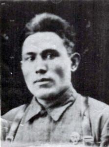 Герасимов Ф.К.