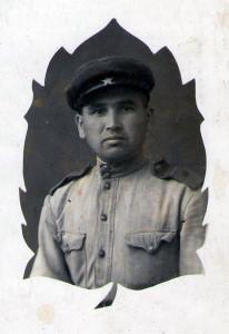 Иванов Н.З.