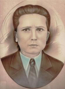 Миронов Н.Н.