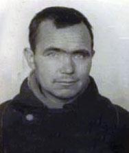 Мосолов Василий Михайлович