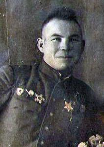 Николаев Г.