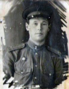 Плотников Дмитрий Васильевич