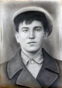 Сергеев В.А.