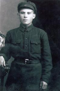 Васильев И.М.