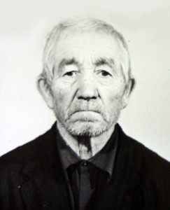 Хмельников А.В.