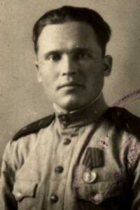 Зорин Николай Михайлович