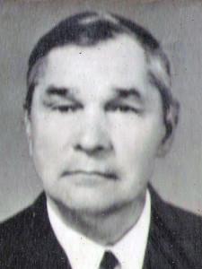 Абуков Андрей Васильевич