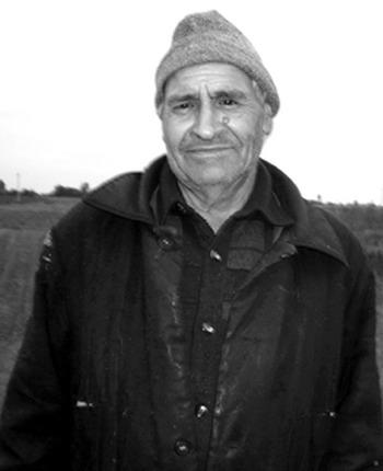 А.Ванюхин