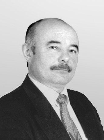 Read more about the article Смолин Анатолий Семенович