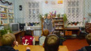 Read more about the article Конкурс стихов  «Звучит военная поэзия»