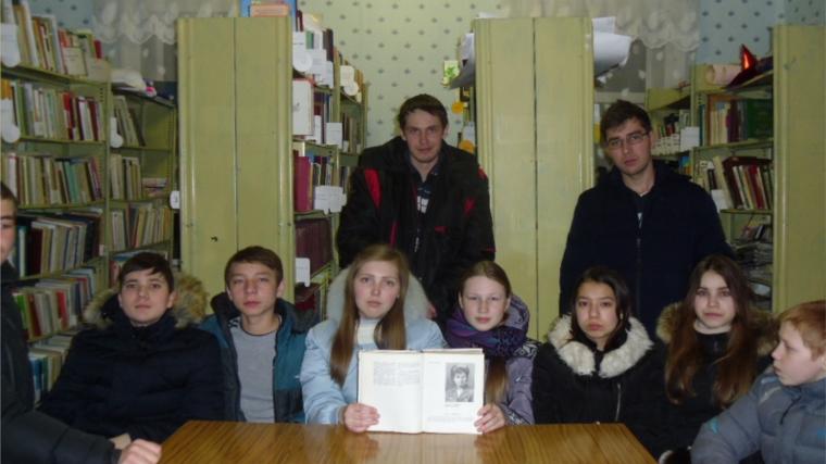 80 лет Терешковой