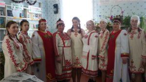 Read more about the article Юбилейный вечер «Памяти А. С. Смолина»
