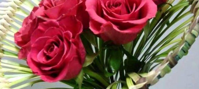 Поздравляем с юбилеем Магусьеву Валентину Александровну!
