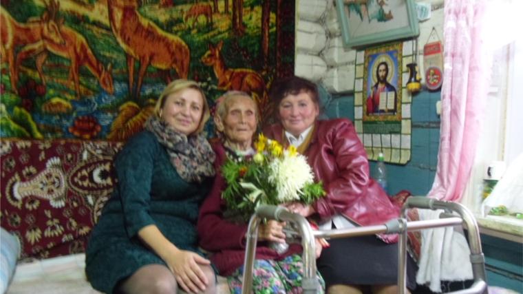 День доброты в Масловке