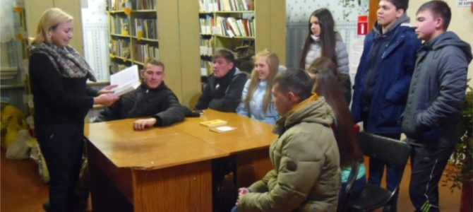 95 лет Алексею Воробьеву — чувашскому поэту
