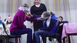 Read more about the article Осенний бал в Семенчино