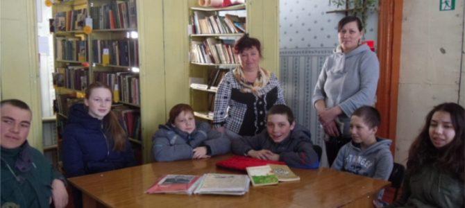 90 лет Аливанову