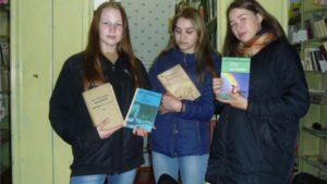Read more about the article Нашей землячке М.Д. Трубиной130-лет