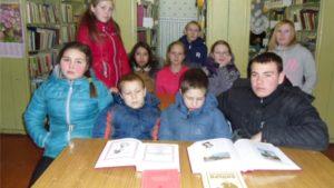 Read more about the article Час истории «Земной путь Ивана Яковлева»