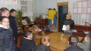 Read more about the article К 100-летию Стурикова Николая Андреевича