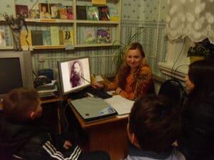 Read more about the article Видео экскурс «В К. Магницкий-этнограф чувашского народа»