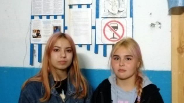 Read more about the article Игровой тренинг «Быть здоровым модно»
