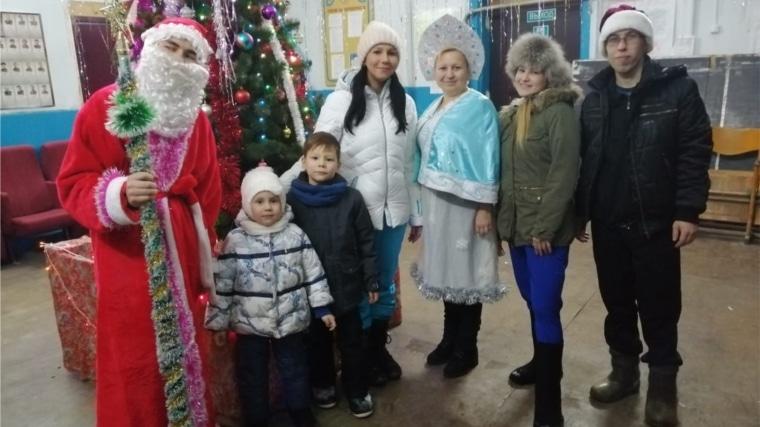 Read more about the article Рождественские встречи «Звезды Вифлеема»