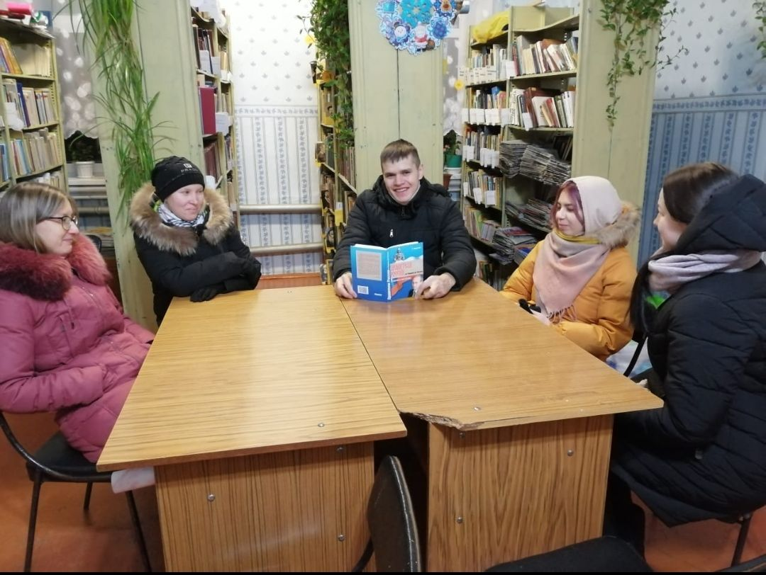 Read more about the article Урок истории «Великий князь Руси»