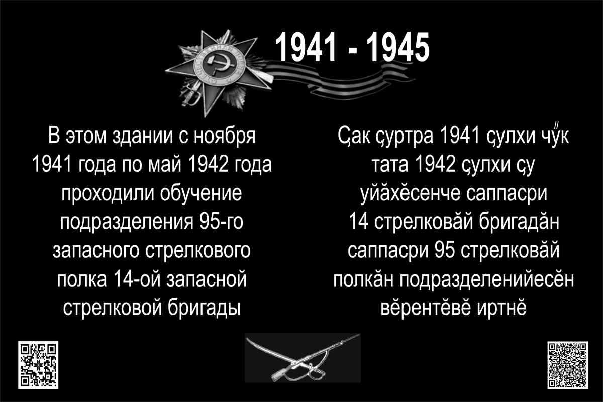 Read more about the article Установка памятной мемориальной доски